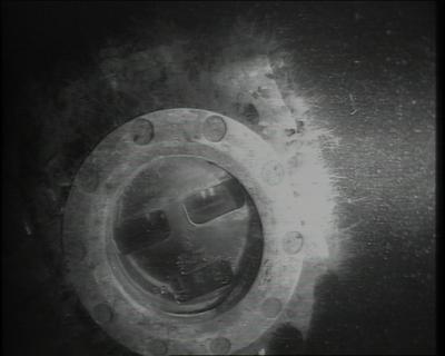 У берегов Швеции обнаружили затонувшую в 1941 советскую субмарину