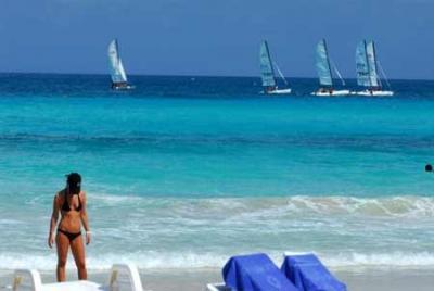 Пляжные туры и дайвинг