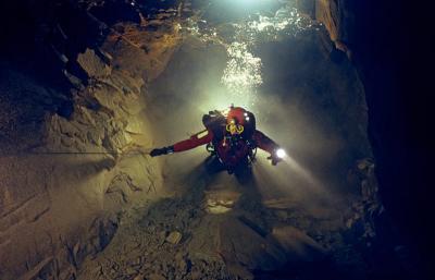 Подводная фотография: советы начинающим